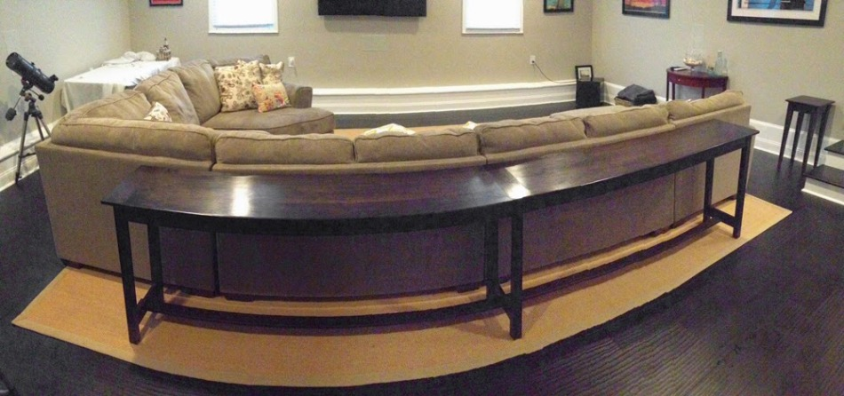 b5360-sofa2btable