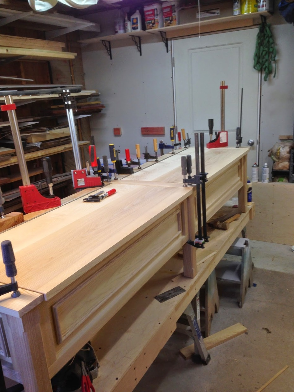 3dc79-bench2bclamps
