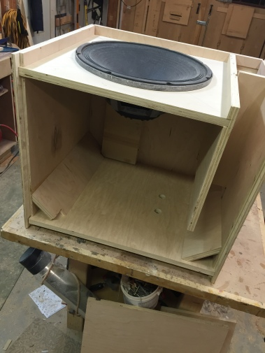 sub-with-speaker-3
