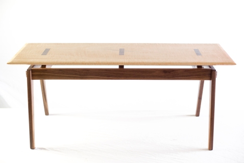 The Egret Coffee Table