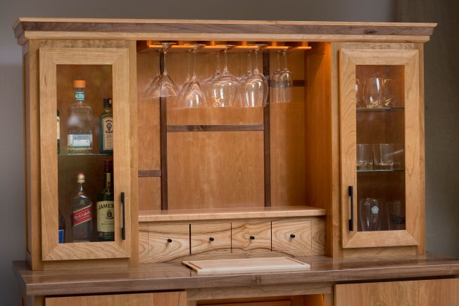 The Councilman Bar